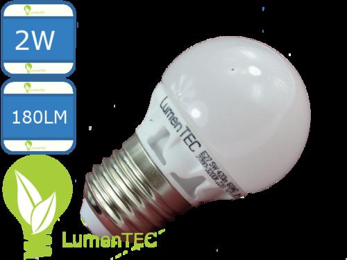 Led lampen e27 amazing led lampen philips philips led for Lampen 40 watt