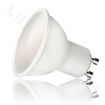led lampen kalt weiss