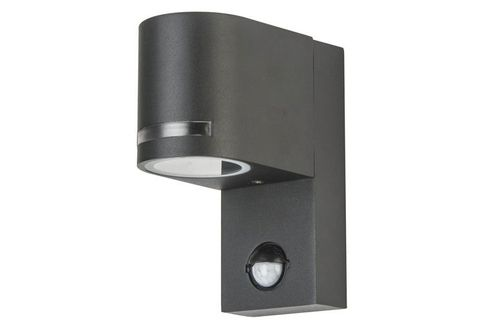 lumentec led lampen led einbaustrahler led stripe led leuchtmittel. Black Bedroom Furniture Sets. Home Design Ideas