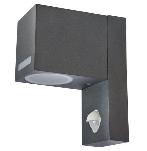 lumentec led leuchte led leuchtmittel led lampen lumentec prima licht. Black Bedroom Furniture Sets. Home Design Ideas