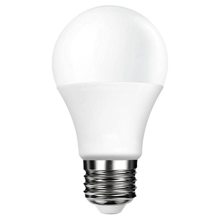 Welp 10W LED LAMPE E27, LED E27 Kaltweiss, 220-240V, 920LM 240 Grad II-53