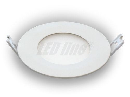 Led Lampen Panel : Lumentec led leuchte led leuchtmittel led lampen lumentec