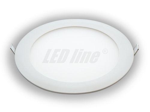 Relativ LumenTEC - LED Leuchte, LED Leuchtmittel, LED Lampen - LumenTEC OO12